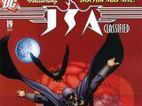 JSA Classified Vol 1 19