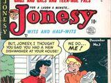 Jonesy Vol 1 3