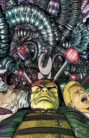 File:Justice League Dark Vol 1 17 Textless.jpg