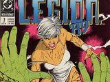 L.E.G.I.O.N. Vol 1 7
