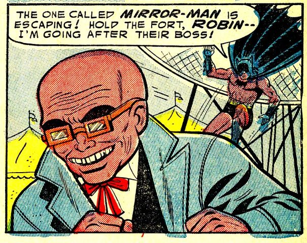 File:Mirror Man 01.jpg
