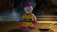 Mister Mxyptlk Lego Batman 001