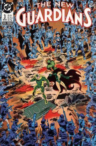 File:New Guardians Vol 1 3.jpg