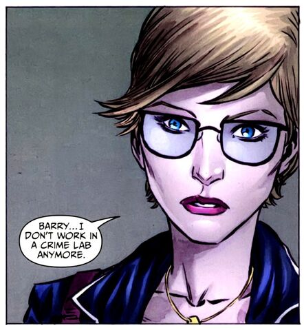 File:Patty Spivot 002.jpg