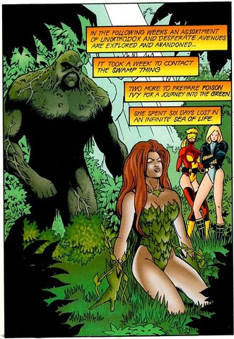 File:Poison Ivy Created Equal 01.jpg