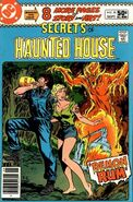 Secrets of Haunted House Vol 1 28