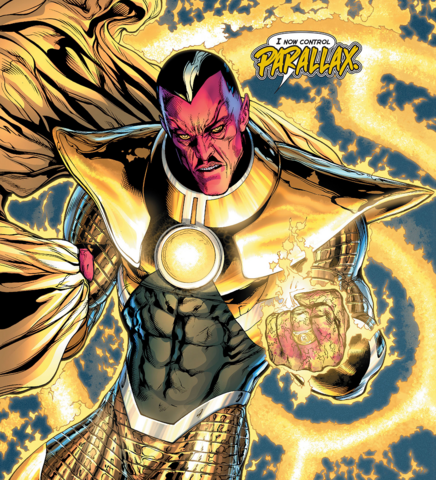 File:Sinestro Parallax 001.png
