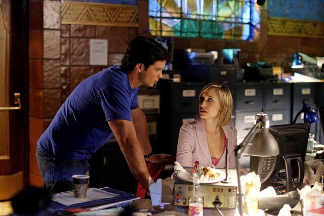 File:Smallville Episode Prey 001.jpg