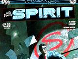 Spirit Vol 2 16