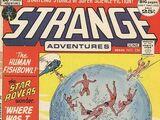 Strange Adventures Vol 1 236