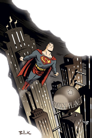 File:Superman 0130.jpg