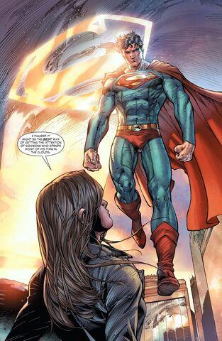 File:Superman Earth-1 026.jpg