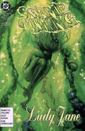 Swamp Thing Vol 2 120