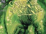 Swamp Thing Vol 2 120