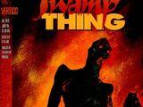Swamp Thing Vol 2 143