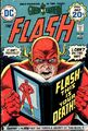 The Flash Vol 1 227