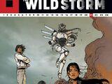 The Wild Storm Vol 1 22