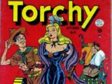 Torchy Vol 1 6