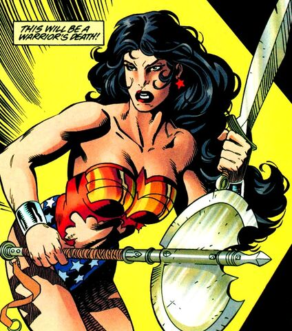 File:Wonder Woman 0174.jpg