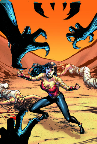File:Wonder Woman 0244.jpg