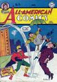 All-American Comics Vol 1 76