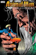 Animal Man The Meaning of Flesh