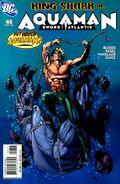 Aquaman Sword of Atlantis 46
