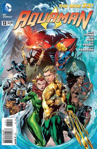 File:Aquaman Vol 7 13.jpg