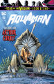 Aquaman Vol 8 53