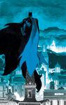 Batman 0254
