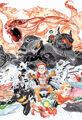 Batman Li'l Gotham Vol 1 7 Textless.jpg