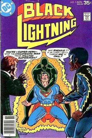 File:Black Lightning Vol 1 5.jpg
