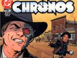 Chronos Vol 1 2
