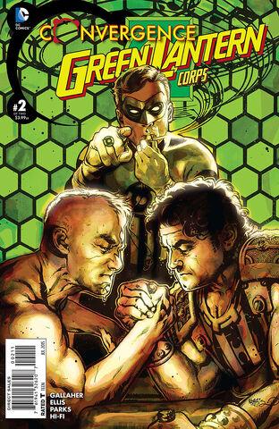 File:Convergence Green Lantern Corps Vol 1 2.jpg