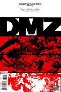 DMZ 57