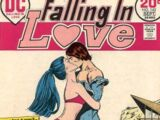 Falling in Love Vol 1 142