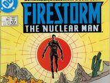Firestorm Vol 2 74