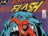 The Flash Vol 2 11
