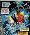 Four Horsemen of Apocalypse Earth-One 02.jpg