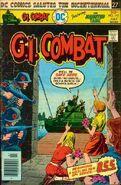 GI Combat Vol 1 192