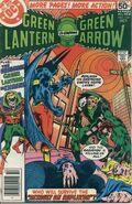 Green Lantern v.2 109