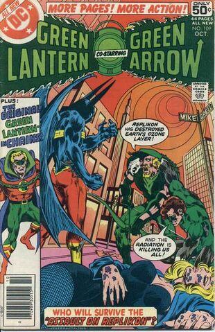 File:Green Lantern Vol 2 109.jpg