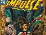 Impulse Vol 1 54