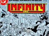 Infinity Inc. Vol 1 12