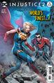 Injustice 2 Vol 1 13
