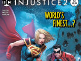 Injustice 2 Vol 1 13