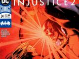 Injustice 2 Vol 1 24