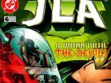 JLA Vol 1 6