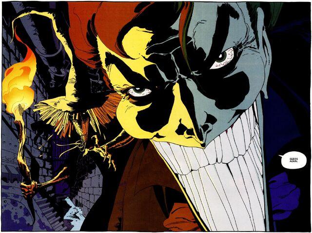 File:Joker 0079.jpg