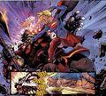 Kara Zor-El Prime Earth 040